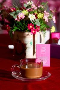 gallery-breakfast-01