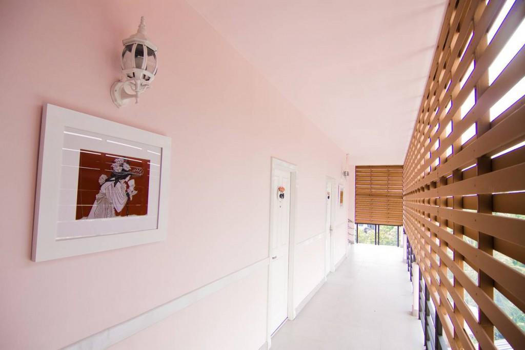 gallery-hotel-01
