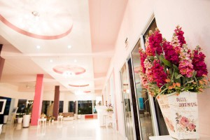 gallery-hotel-02