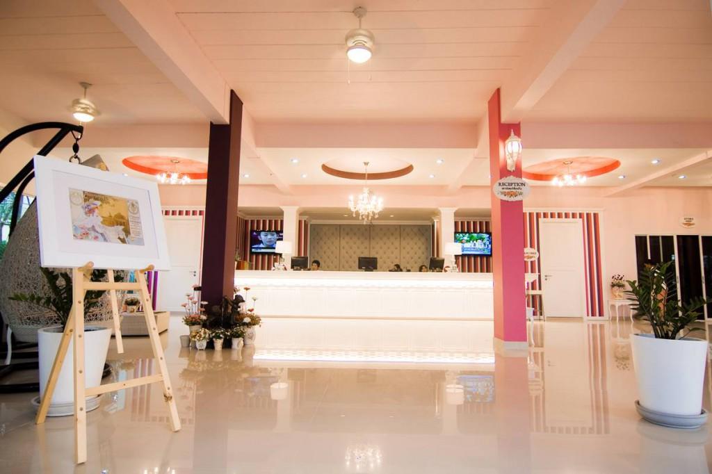 gallery-hotel-10