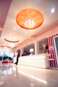 gallery-hotel-11