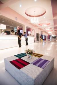gallery-hotel-12