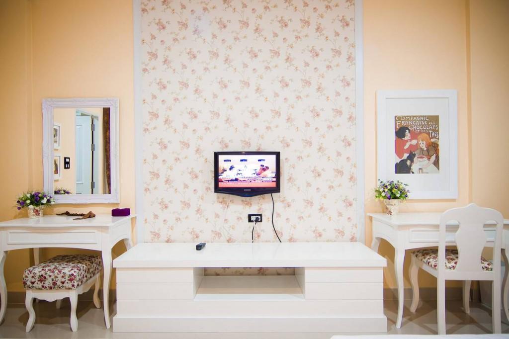 gallery-room-3f-01