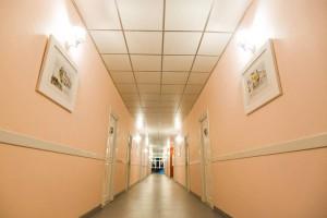 gallery-room-3f-06