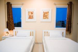 gallery-room-3f-07